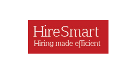 About Hiresmart