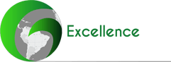 Global Council Excellence Awards